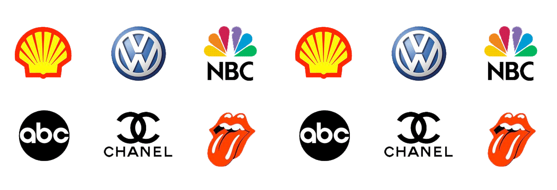 dummy-logos